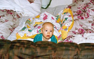 ThePortraitPhotographer.pro_NogyogyaszatiRendelo_06